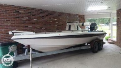 Champion 21, 21', for sale - $16,500