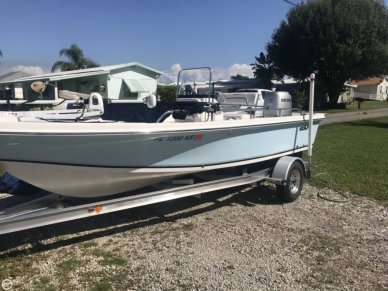Sea Fox 19, 19', for sale - $19,000