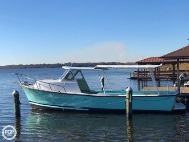 Sermons 29, 29', for sale - $29,500