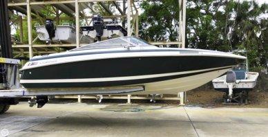 Cobalt 233 Cuddy Cabin, 233, for sale - $11,000