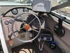 GPS / Plotter, VHF