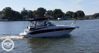 Crownline 260 CR, 26', for sale - $64,995