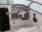 2012 Crownline 260 CR - #15