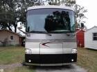 2005 Allegro Bus 40 QDP - #3