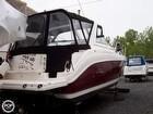 2006 Rinker 342 Cruiser - #3