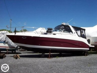 Rinker 342 Cruiser, 342, for sale