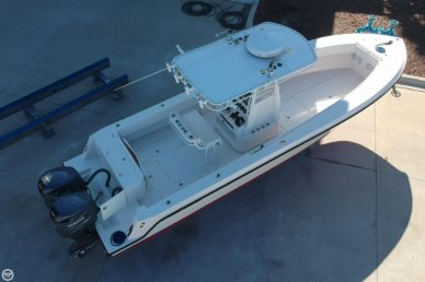 Contender 25 Open, 28', for sale - $83,400