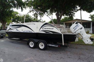 Caravelle Razor 236 FSP, 23', for sale - $39,500