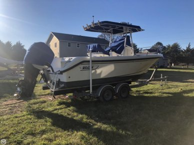 Boston Whaler Outrage 230, 230, for sale