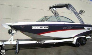 MB Sports Tomcat F24, 24', for sale - $65,600