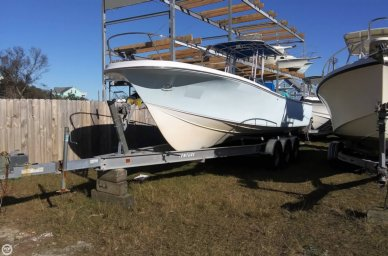 Master Marine Good-Go 28, 28', for sale - $17,500