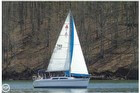 2004 Catalina 250 Wing Keel - #3
