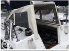 2004 Catalina 250 Wing Keel - #9