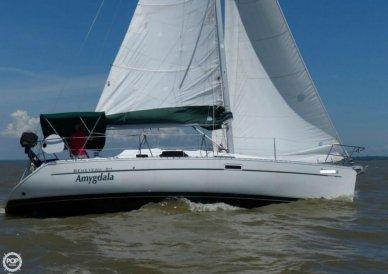 Beneteau 311, 32', for sale - $58,900