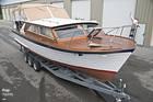 1969 Lyman 30' Express Cruiser - #3