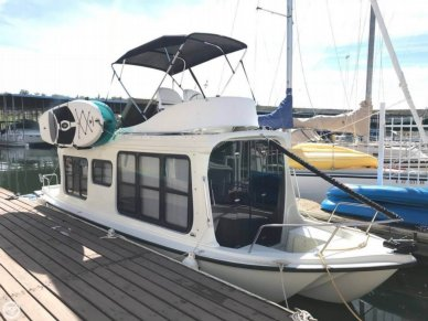 Adventure 29 Dual Helm, 29', for sale