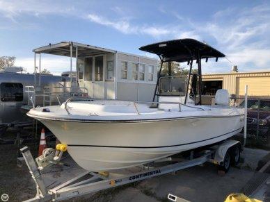 Wellcraft V20 Fisherman, 20', for sale