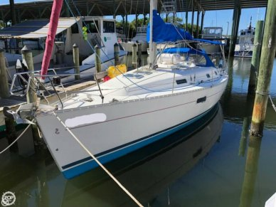 Beneteau Oceanis 361, 36', for sale - $79,500