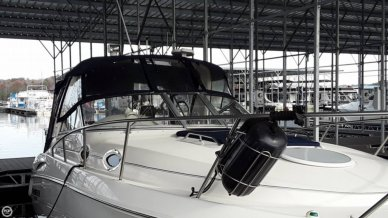 Monterey 282 CR, 30', for sale - $47,800