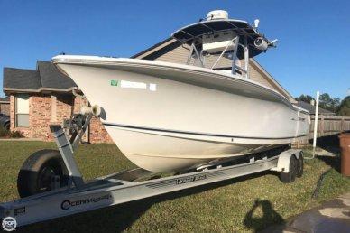 Sea Hunt 26 Gamefish, 26', for sale - $55,000
