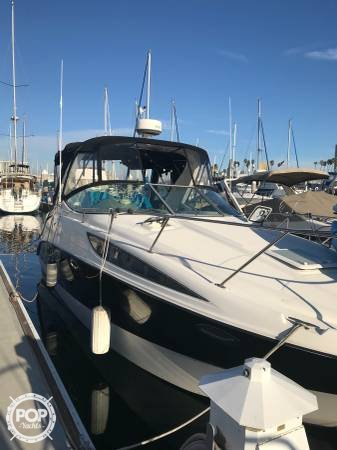 Bayliner 285 Cruiser, 31', for sale - $58,000