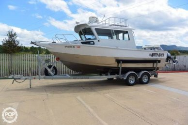 North River 22, 22', for sale - $110,000