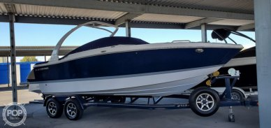 Four Winns Horizon H260, 260, for sale - $59,900