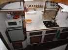 Cabinets, Fridge/freezer- Full Size, Microwave, Stove