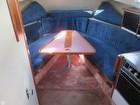 1986 Carver Riviera 28 Aft Cabin - #6