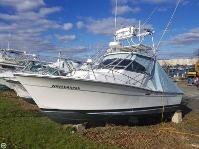 Topaz 29 Sportfish, 29', for sale - $24,500