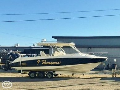 Boston Whaler 320 Outrage Cuddy, 32', for sale - $99,000