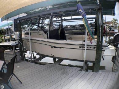 Grady-White SeaFarer 228, 28', for sale