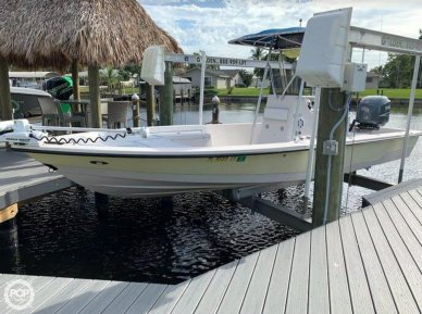 Pathfinder 24, 24', for sale - $38,900