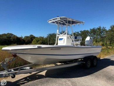 Epic 22SC, 22', for sale