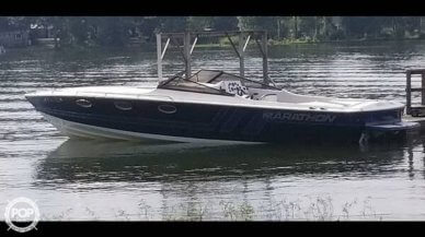Marathon 3200 Eagle, 3200, for sale - $21,000