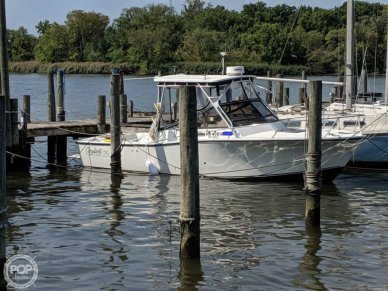 Carolina 25, 25, for sale - $29,000