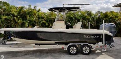 Blackwood 27 Center Console, 27', for sale - $118,000