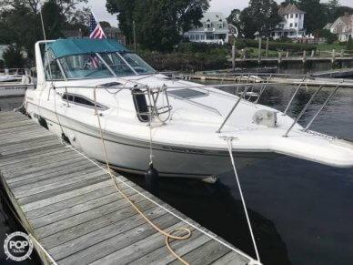 Sea Ray 290 Sundancer, 29', for sale - $13,900