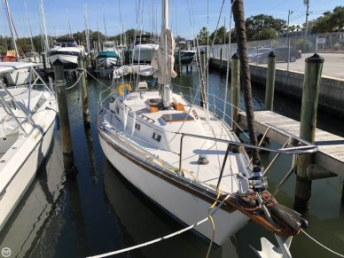 Irwin Yachts 34 Citation, 34', for sale - $22,500