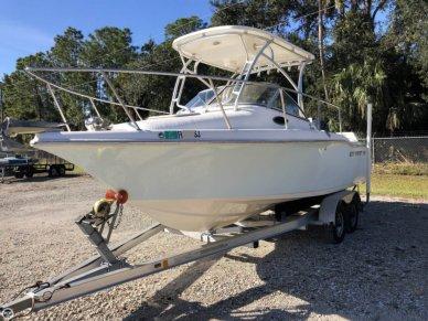 Key West 211 WA, 211, for sale