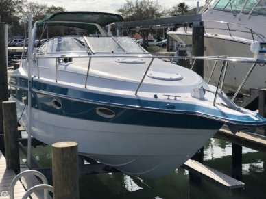 Chris-Craft Crowne 302, 31', for sale - $19,999