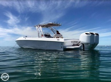Catera 33, 33', for sale - $50,000