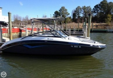 Yamaha 23, 23', for sale - $53,400