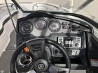 2014 Yamaha AR 240 HO - #15