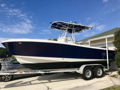 Edgewater 225 CC, 22', for sale - $26,000