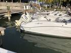 2013 Hurricane 203 Sun Deck Sport - #3