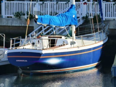 Used Sailboats For Sale >> Search Sailboats For Sale