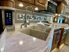 Gorgeous Top Of  The Line Counter Tops