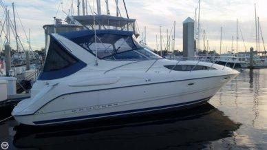 Bayliner 305 Ciera, 31', for sale - $47,900