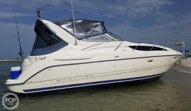 Bayliner 305 Ciera, 31', for sale - $39,900